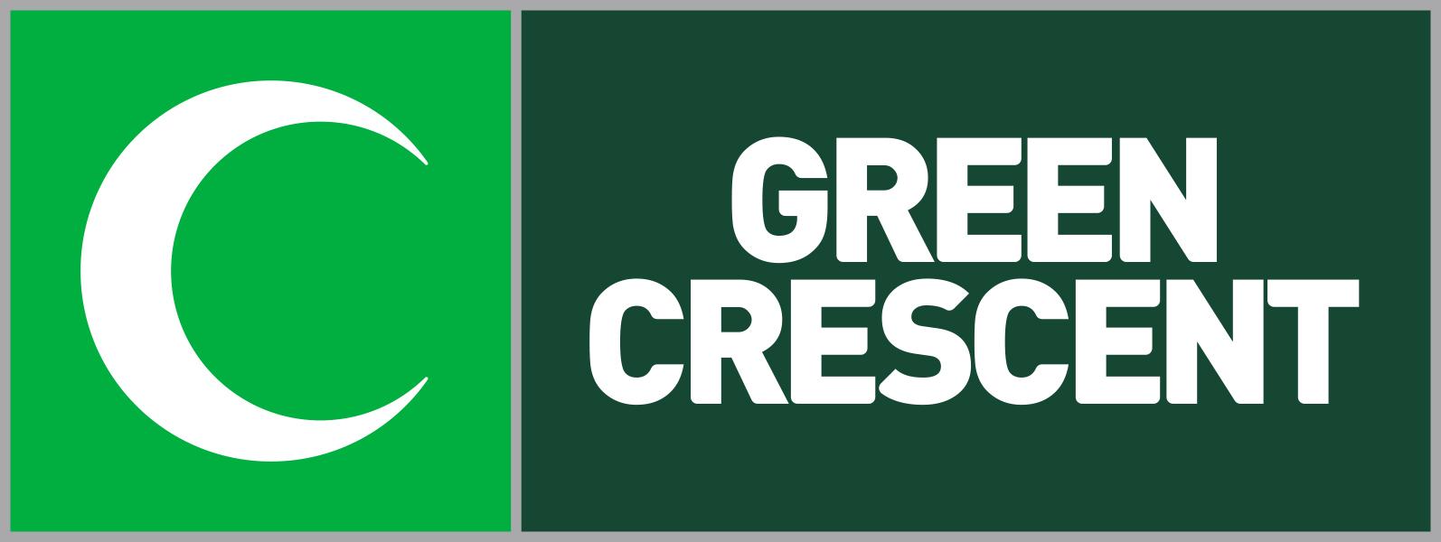 yesilay-ingilizce-logo-yatay-green-crescent-yesil